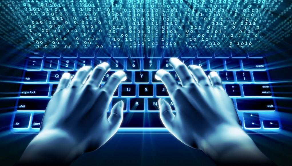 Futur Digital Nomad Débuter sur internet : les premiers pas