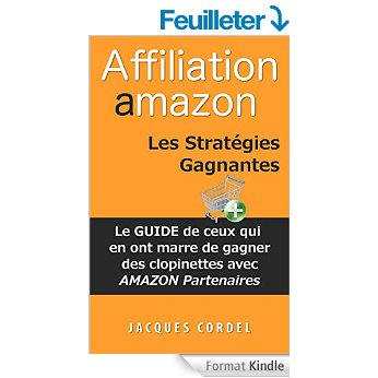 ebook affiliation