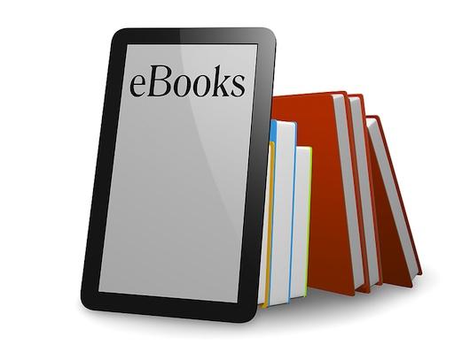 livres ebook