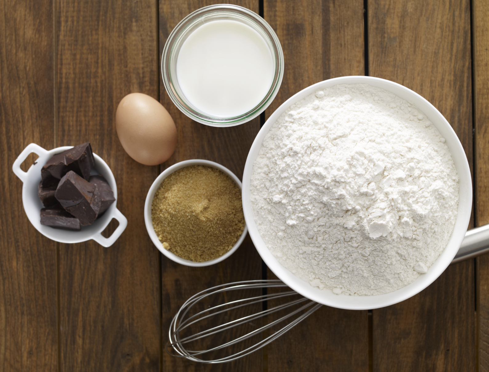 ingredients webmarketing