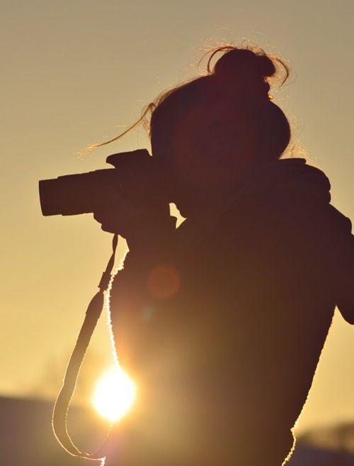 photo soleil