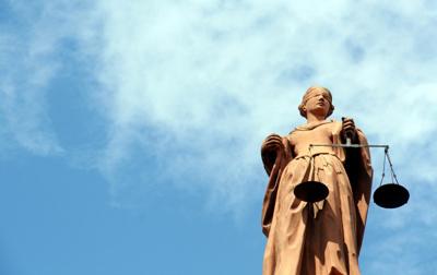 statue loi