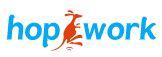 logo hpwork