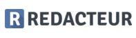 redacteur logo