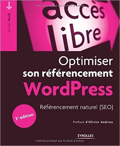 referencement wordpress